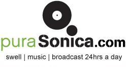 pura_sonica3
